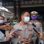 Pandemi Corona, Polres Tulungagung Tidak Melarang Warkop Buka
