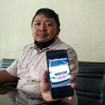 Ambulans Kelurahan di Probolinggo Kepergok Parkir di Bank, Legislator: Menyalahi SOP