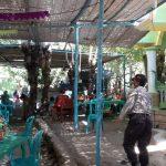 Sudah Potong Sapi, Hajatan Pernikahan di Situbondo Dibubarkan Polisi