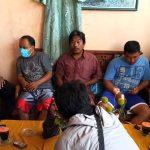 Selain Fasum, Warga Perumahan di Kota Probolinggo Keluhkan Belum Terbentuknya RT