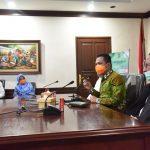 Tangani Corona, FKUB Lumajang suport Pemkab