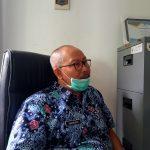 Covid-19, Pemkab Tulungagung Bantu Terdampak dari DD 120 Orang Tiap Desa