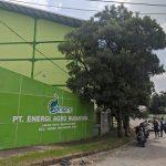 Tiga Pekerja PT Enero Gedeg Mojokerto Tewas, Polisi : Tercebur Bak Bioetanol