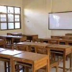 Pemkab Tulungagung Siapkan Gedung SD Jadi Lokasi Observasi PMI