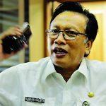 Soal Bansos Terdampak Corona di Gresik, Bupati dan Ketua DPRD Beda Pendapat