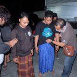 Edarkan Ganja, Oknum Guru MAN di Nganjuk Ditangkap Polisi