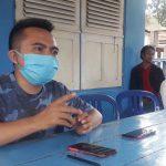 Terindikasi Kuat, Pendataan Penerima Bansos Covid-19 di Jombang Dilakukan Diam-diam