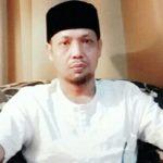 CIIA : Penembakan Polisi di Poso Berkaitan dengan Tewasnya Qidam Al-Fariski