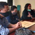 Selesai Bipartit, SPSI Kota Probolinggo Sayangkan Kasus PHK Apotik Sumber Waras Dihearing