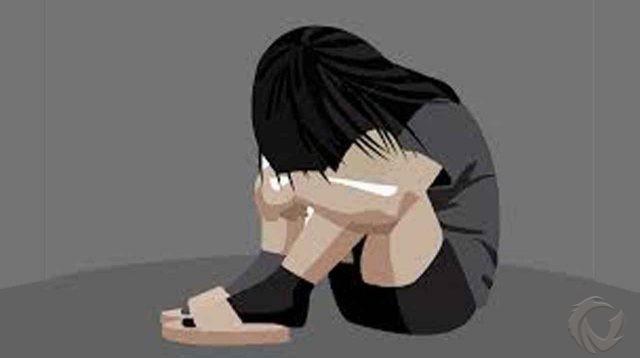 Berkas Kasus Dugaan Cabul Anak Kiai di Jombang Lamban, Disayangkan LPA Jatim