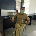 Selain Isolasi Mandiri, 17 Staf RSUD Ploso Jombang Segera Jalani Rapid Test