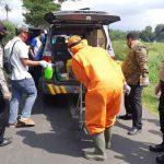 Tewas Mendadak, Tukang Becak di Pasuruan Tak Terpapar Covid-19