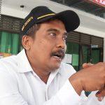 Kades Plandi Jombang, Akui Tolak Jenazah Asal Surabaya
