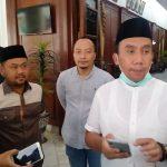 Satu Lagi PDP Corona Gresik Meninggal Dunia, Dimakamkan di Surabaya