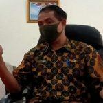 Dinkop Tulungagung Ajukan 3.861 Pelaku UMKM Terima Bantuan Dampak Covid-19