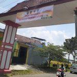 Isolasi Desa Jabalsari Tulungagung, Positif Rapid Test dan Lansia Akan Dikarantina