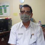 Terkait Limbah Masker, Ini Kata Dinas Lingkungan Hidup Tulungagung