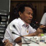 Dana Proyek RSUD Kota Probolinggo Dialihkan ke Covid-19, Bantuan Belum Sentuh Karyawan