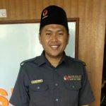 Panwascam se-Kabupaten Gresik Dibekukan, Surel Ketua Bawaslu Bikin Haru