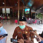 Penanganan Covid-19, DPRD Tulungagung Dukung Penuh Pemkab