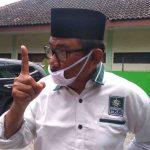 Kunker DPRD Jombang Ditiadakan, Anggaran Rp 2 M Dialihkan untuk Tangani Corona