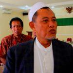 Covid-19, Dua Pengasuh Asrama Pesantren Menjalani Isolasi di RSUD Jombang