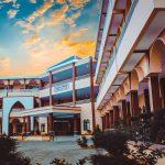 Gegara Corona, IAIN Madura Tunda Wisuda dan Pendaftaran Mahasiswa Baru