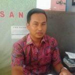 Seorang Pendamping PKH di Pamekasan Diduga Rangkap Jabatan