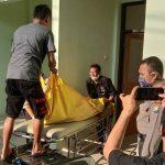 Bujangan di Probolinggo Dibacok Hingga Tewas, Diduga Dipicu Asmara