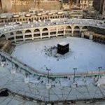 Pelunasan Biaya Haji Khusus Tahap I Diperpanjang