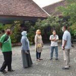 Pemkab Lumajang Siapkan Sekolah Unggulan Terpadu sebagai Karantina bagi Pemudik