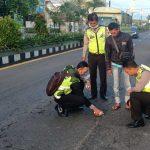 Truk Tabrak Bentor di Situbondo, Pengendara Tewas