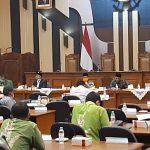 Rapat Tertunda, Pansus Covid-19 DPRD Pasuruan Kecewa