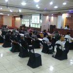 Pelatihan Pemulasaraan Jenazah Pasien Covid-19 di Kota Probolinggo, Menuai Kritik