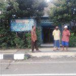 Usai Pesta Miras, Tiga Pemuda di Lamongan Meninggal