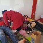 Covid-19, Stok Darah di PMI Kabupaten Pasuruan Menipis