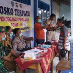 Proyek Dana Desa Dihentikan, Dialihkan ke Penanganan Corona, Ini Kata Projo Jatim