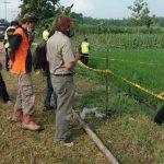 Jebakan Tikus Beraliran Listrik Tewaskan Pemasangnya di Paron Ngawi