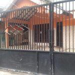 Perempuan Tengah Baya Ditemukan Tewas di Rumahnya di Sidoarjo, Diduga Dibunuh
