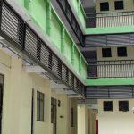 Rusunawa di Kota Pasuruan Gratis Selama Tiga Bulan, Terhitung Sejak April