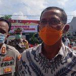 TKI Pulang Kampung ke Tulungagung Diminta Sukarela Isolasi Mandiri