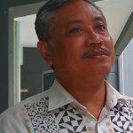 Penerima Bantuan di Jombang Simpang Siur, Praktisi Hukum: Data Harus Disandingkan