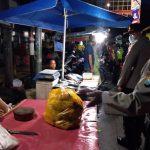 Belanja di Pasar Tradisional Jember Sebentar Lagi Bisa Lewat Website