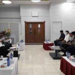 Dana Penanganan Covid-19 di Kota Probolinggo Sudah Diajukan, Tapi Belum Cair