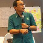 BLT-DD Lambat Cair, Fraksi PKB Jombang : Jangan Kambing-Hitamkan Data!