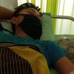 Sambat Ditolak Puskesmas, Akun Facebook Paijo Wonorejo Pasuruan Viral