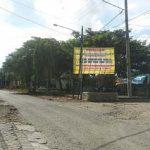 Pemdes Kemiri Banyuwangi Minta Bank Thithil Tidak Tagih Nasabah di Desa Setempat