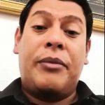 Lagi, 2 Warga Kota Kediri Dinyatakan Positif Corona
