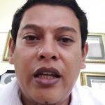Tambahan Satu Positif Corona di Kota Kediri, Diduga Terpapar Saat Berobat