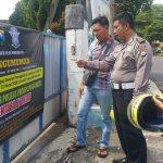 Satlantas Polresta Probolinggo Tutup Sementara Layanan SIM, Warga Masih Kecele
